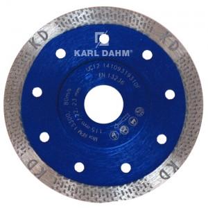 Diamant-Trennscheibe-Karl-Dahm_50271